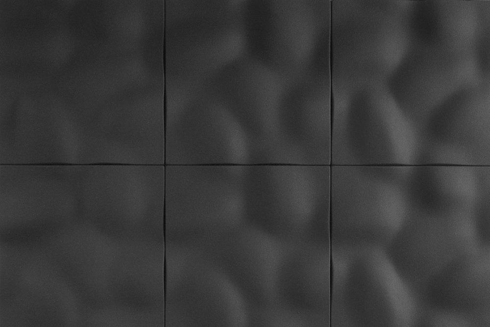 Hervorragend Raumakustik verbessern - Lärm und Schallschutz MU77