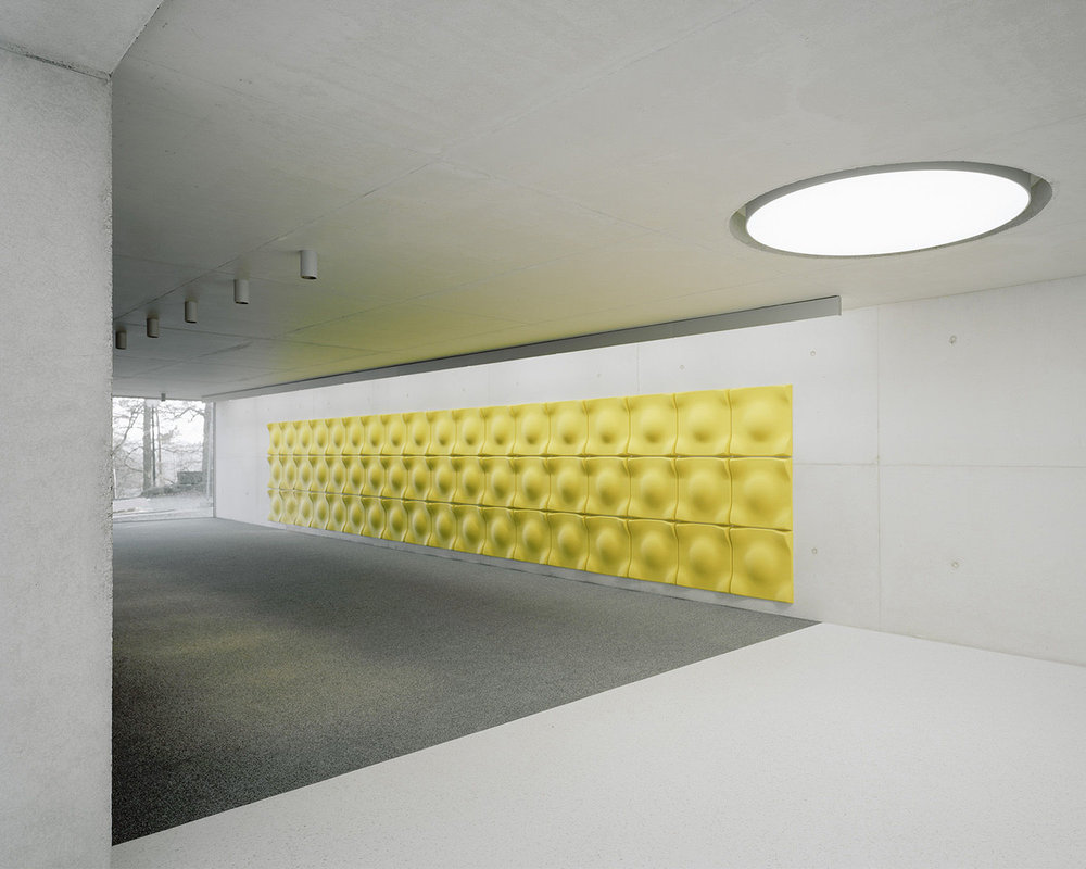 Raumakustik-Schallschutz-Wandabsorber-Offecct-Soundwave-4.jpg