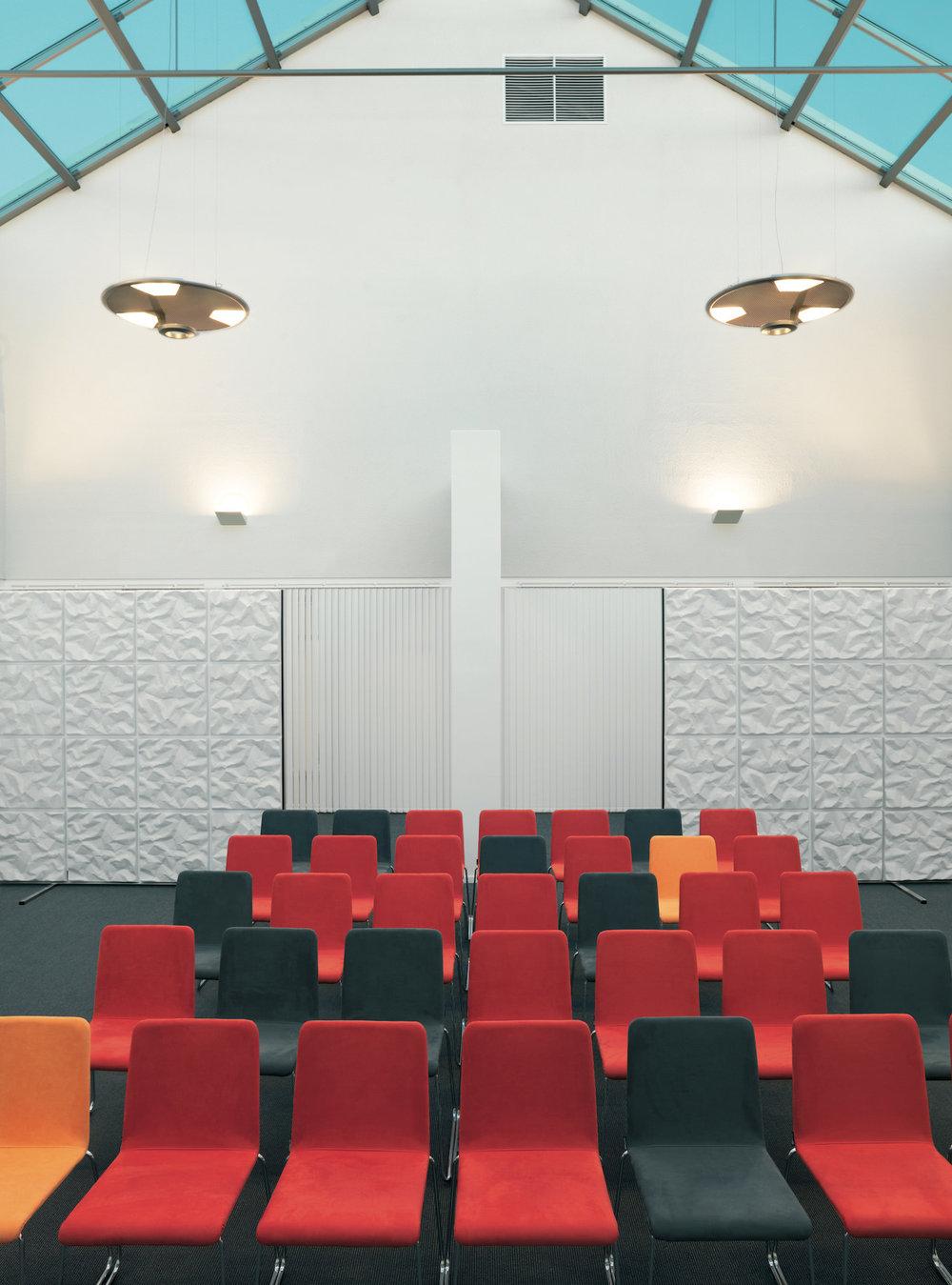 Raumakustik-Schallschutz-Wandabsorber-Offecct-Soundwave-15.jpg
