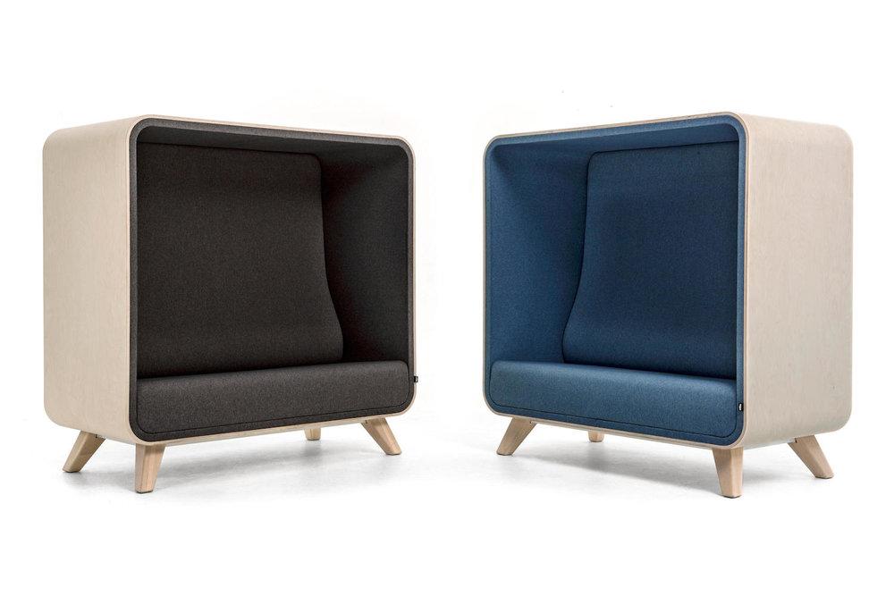 Raumakustik-Schallschutz-Lärm-Akustik-Lounge-Loook-Industries-thebox-sofa.jpg