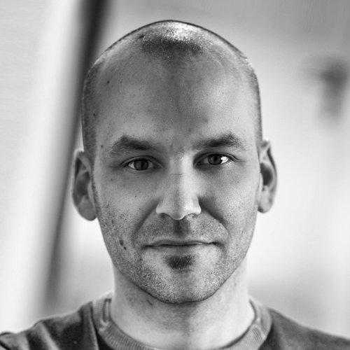 Christian Merki Bellton AG Portrait.jpeg