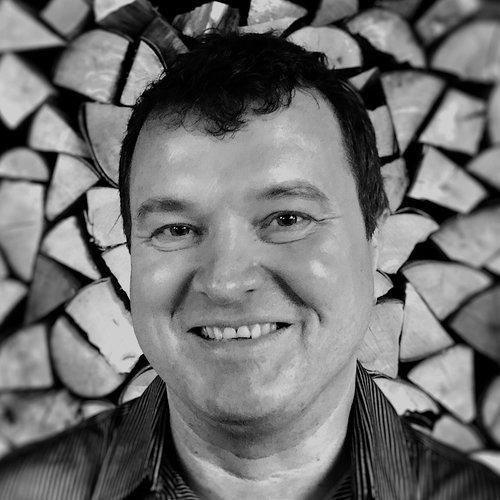 Marcel Egli Bellton AG Portrait.JPG