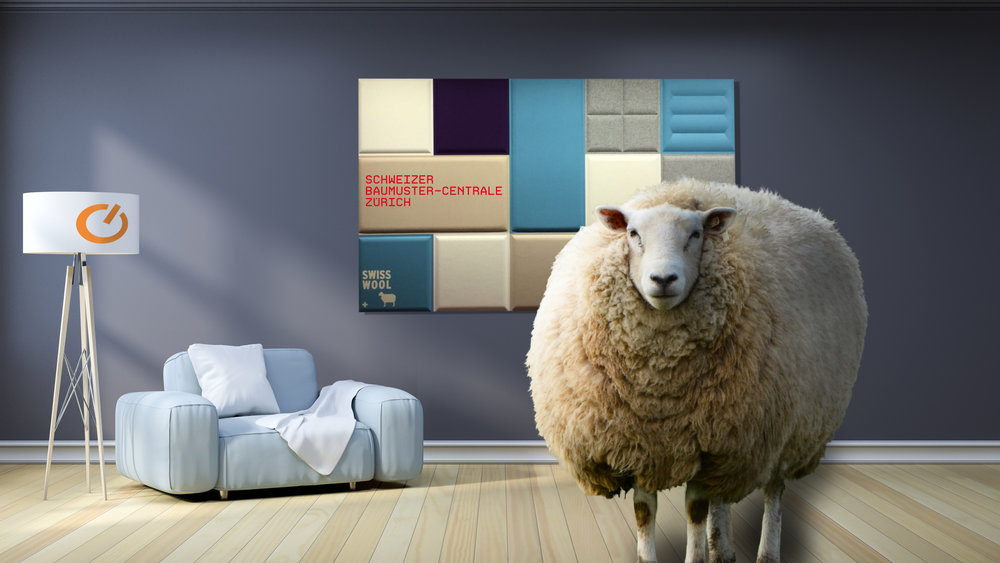 171130_Arbeitsmappe Schaf im Wohnzimmer.jpg