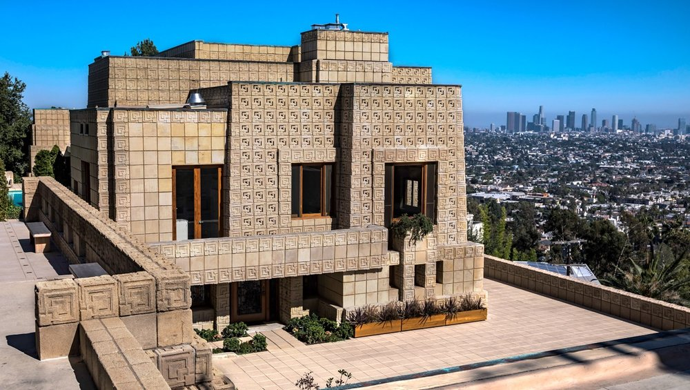 ennis_house_los_angeles_frank_lloyd_wright.jpg