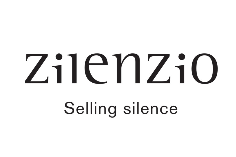 Zilenzio Logo