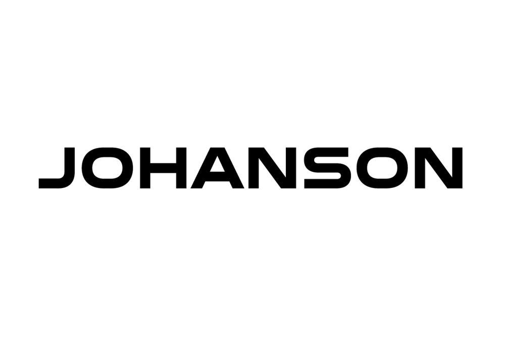Johanson.jpg