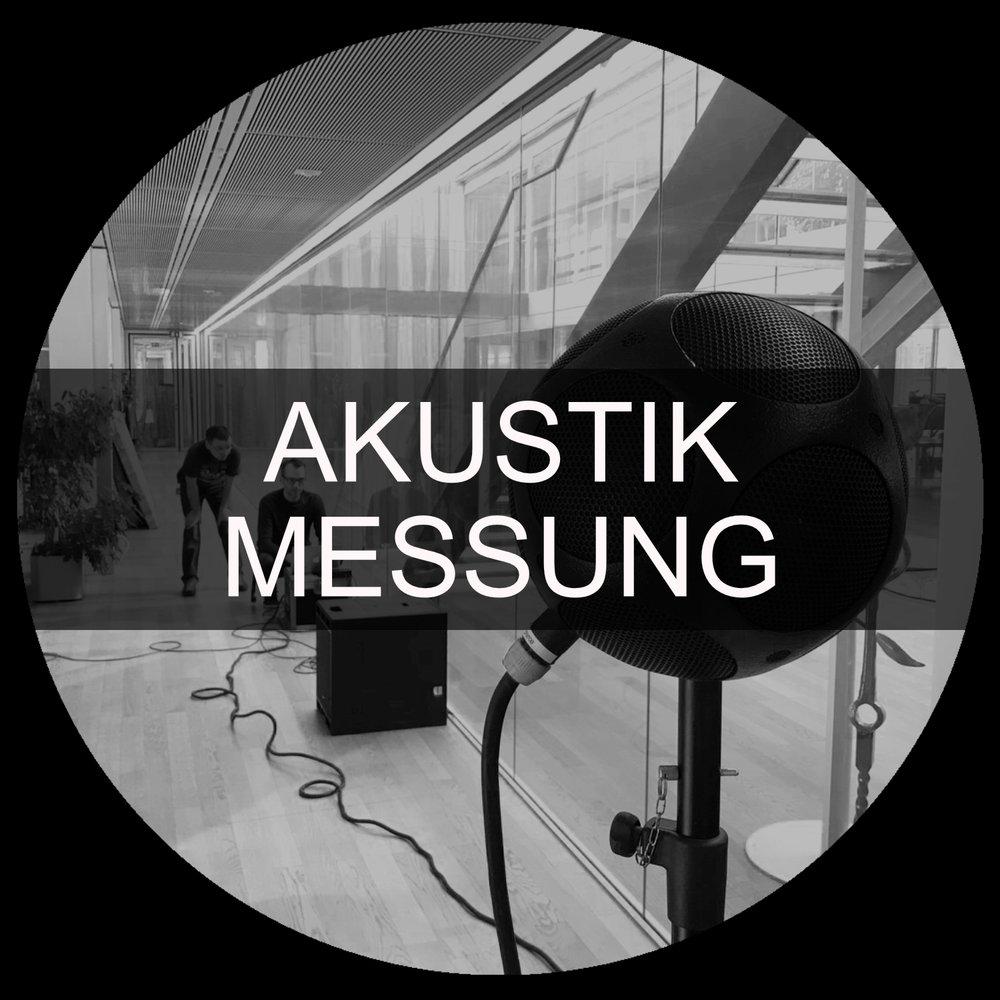 Button_Akustikmessung.jpg