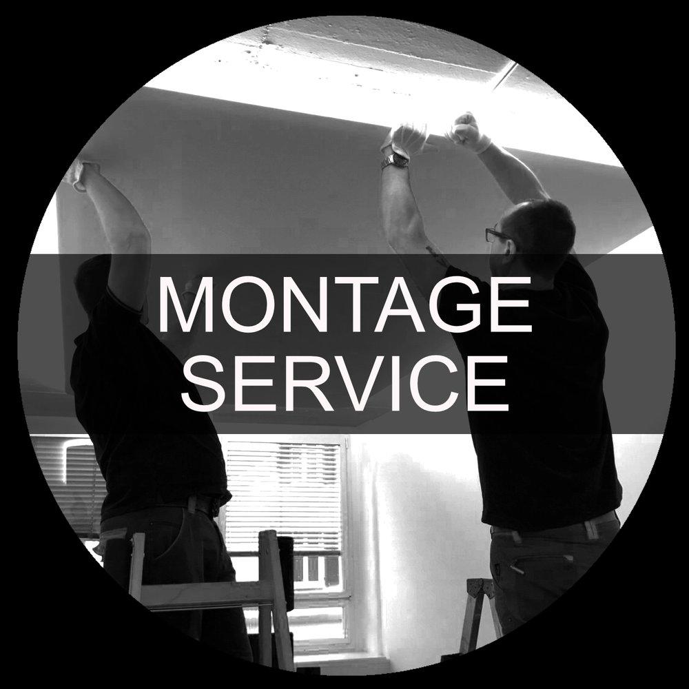 Button_Montage-Service.jpg
