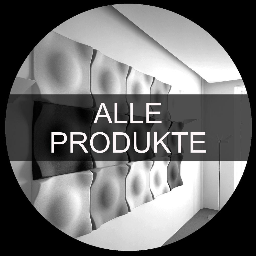 Button_Produkte.jpg