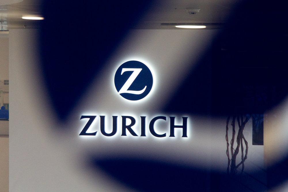 Logo Tür Zürich.jpg