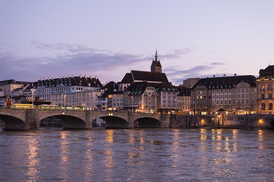 Basel Bellton