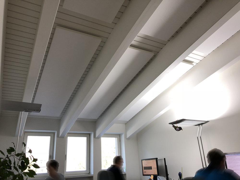 Gisler Druck, Altdorf