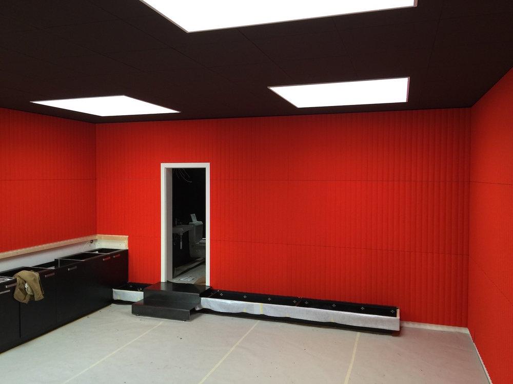 Atelier Wagenbach