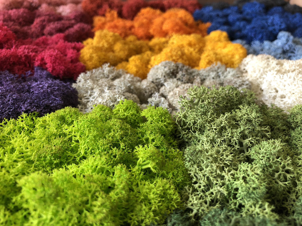Nodgröna Farben 1.jpg