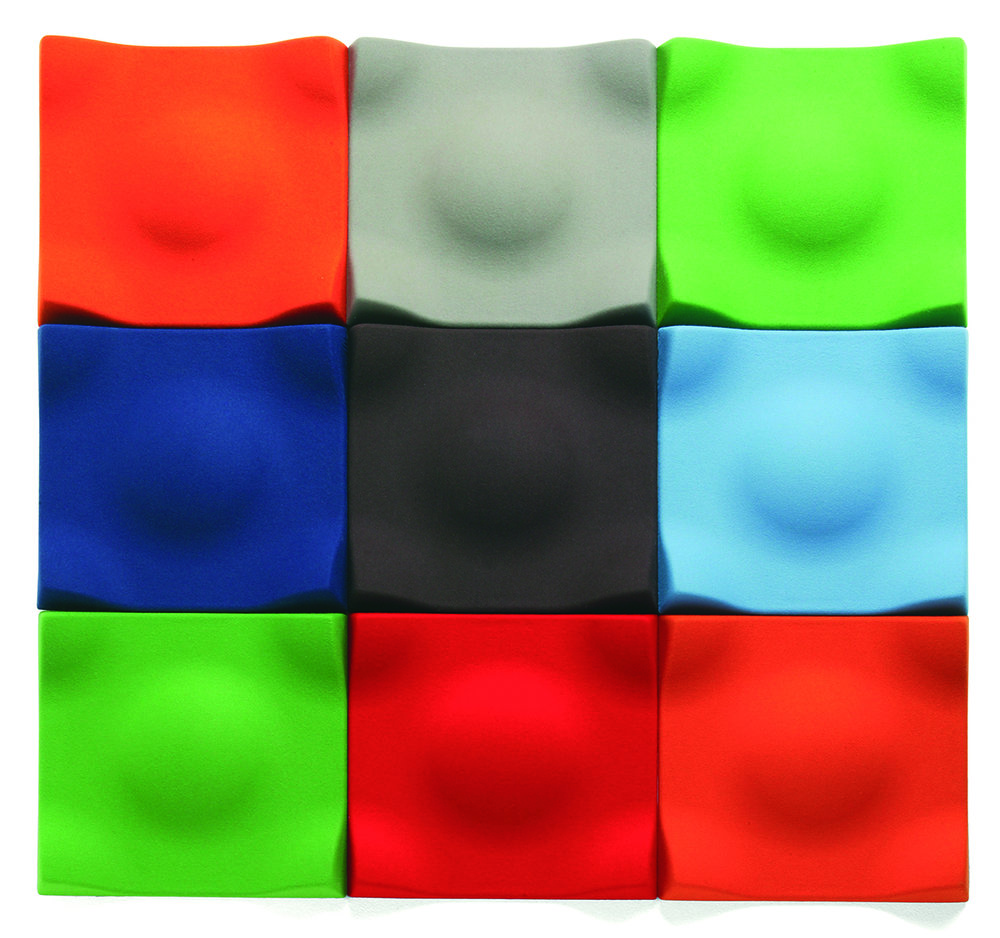 SOUNDWAVE-SWELL-Acoustic-panels-Teppo-Asikainen-offecct-59008-01-2844.jpg