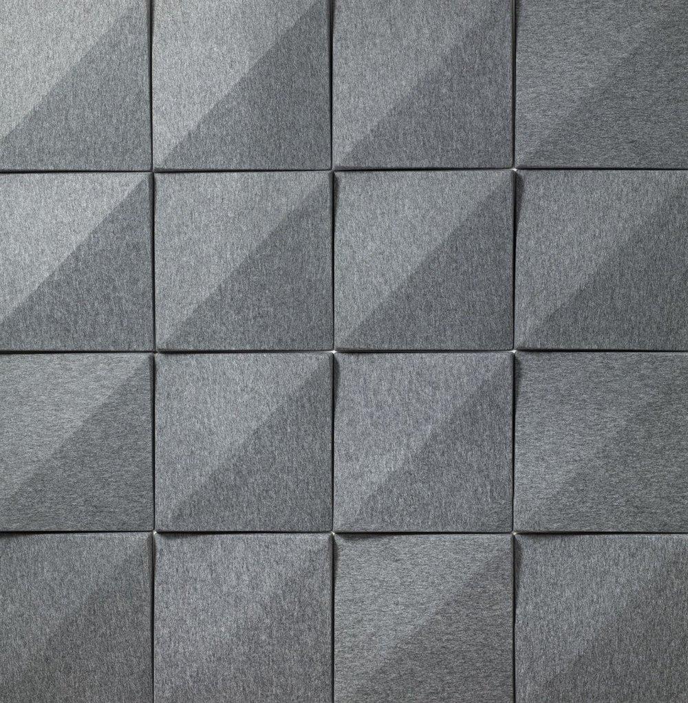 SOUNDWAVE-BELLA-Acoustic-panels-3XN-offecct-59099-19-2861.jpg