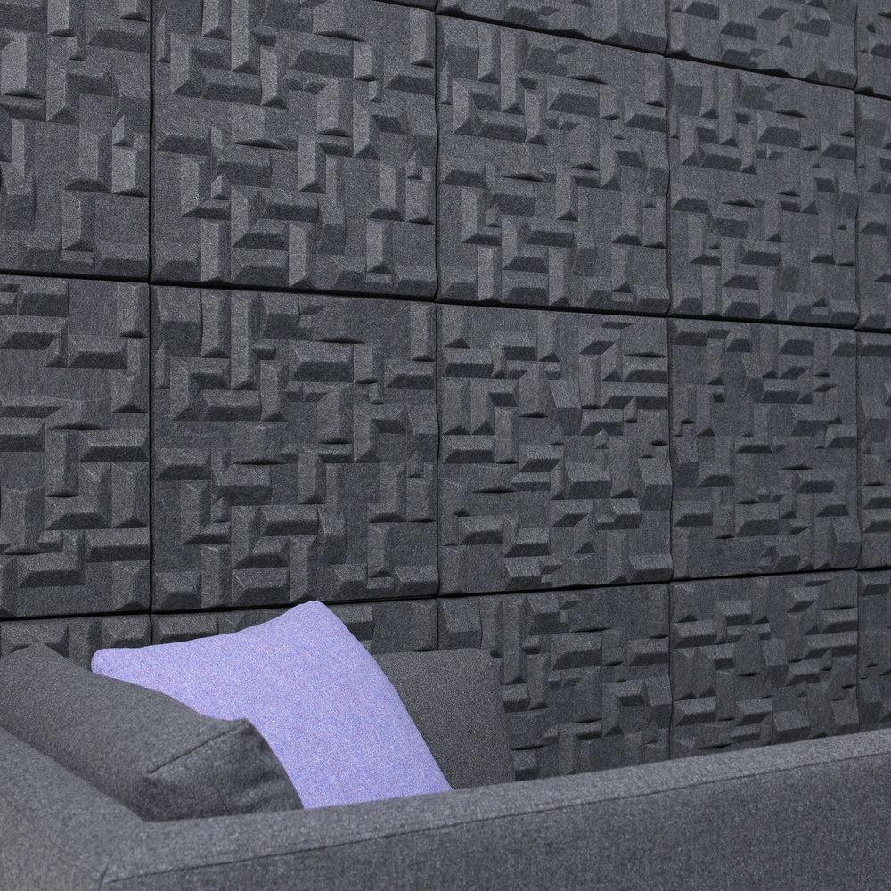 NEMO-SOUNDWAVE-Claesson-Koivisto-Rune-offecct-3097.jpg