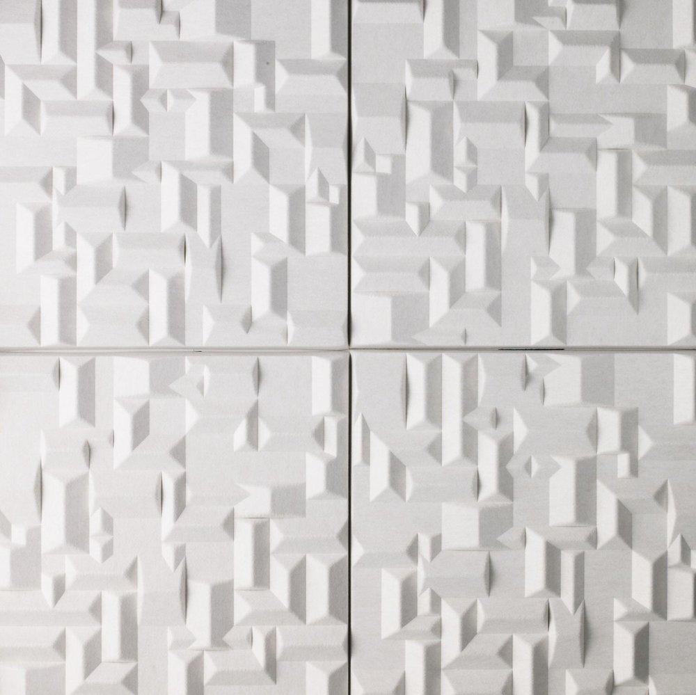 SOUNDWAVE-VILLAGE-Acoustic-panels-Claesson-Koivisto-Rune-offecct-59009-11-3102.jpg
