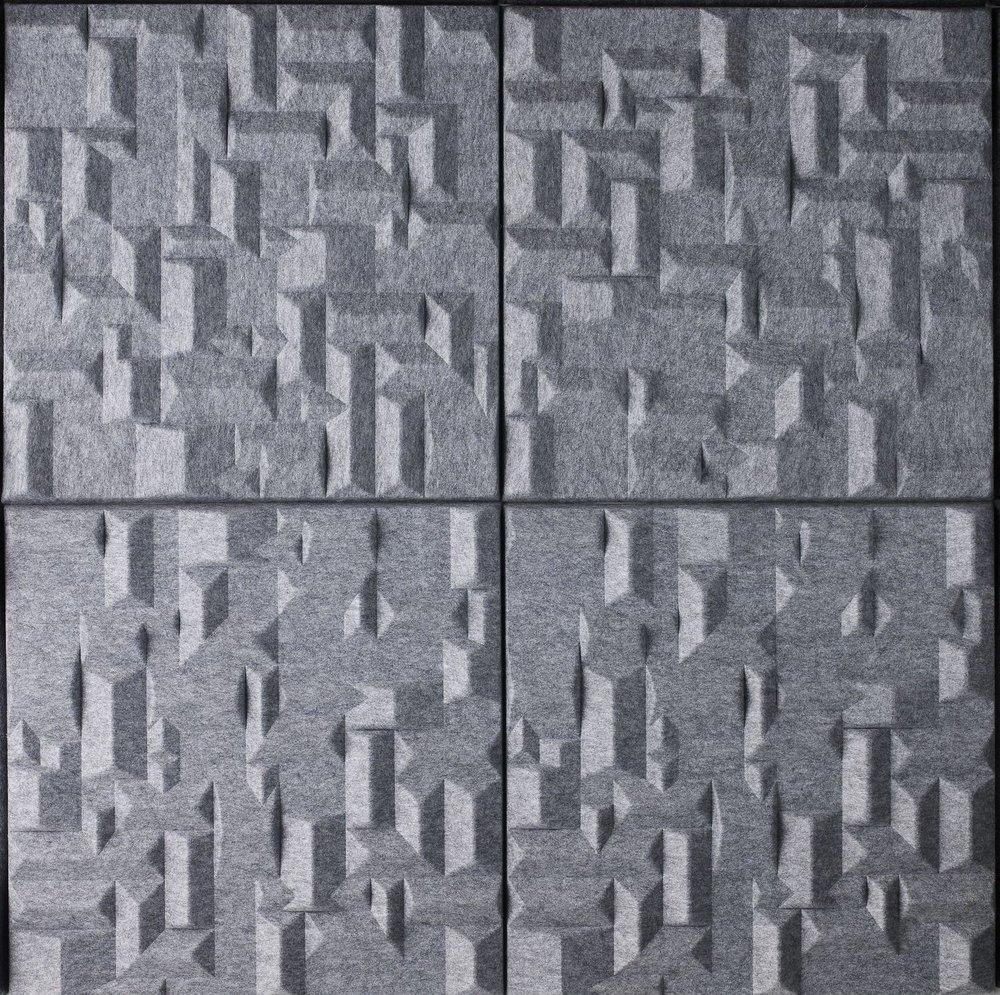 SOUNDWAVE-VILLAGE-Acoustic-panels-Claesson-Koivisto-Rune-offecct-59009-19-3100.jpg