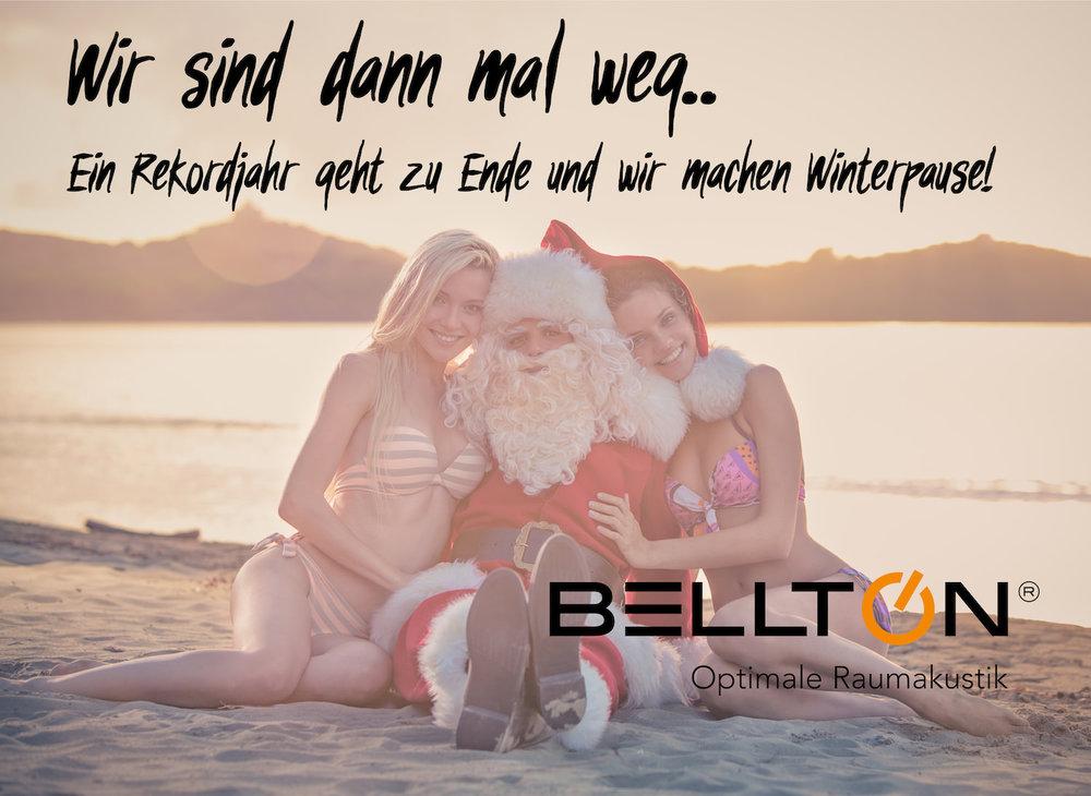 Bellton wünscht frohe Weihnachten UND HAPPY NEW YEAR.jpg