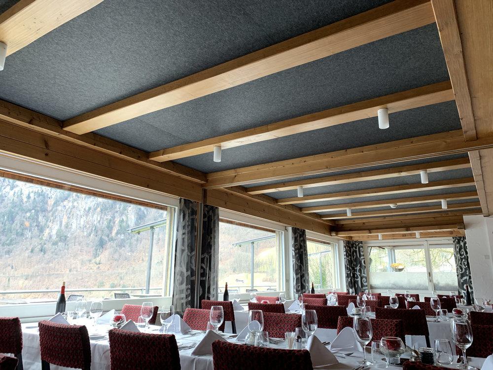 Echojazz-Decke_Restaurant Roggerli_Hergiswil_7.jpg