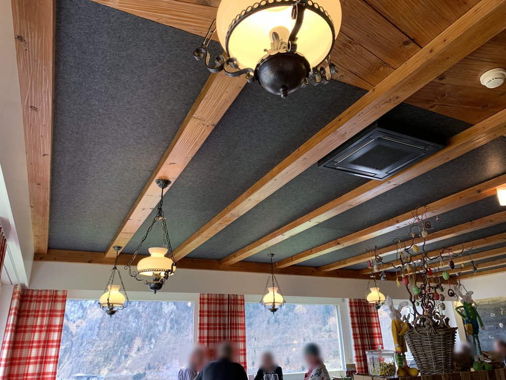 Echojazz-Decke_Restaurant Roggerli_Hergiswil_8.jpg