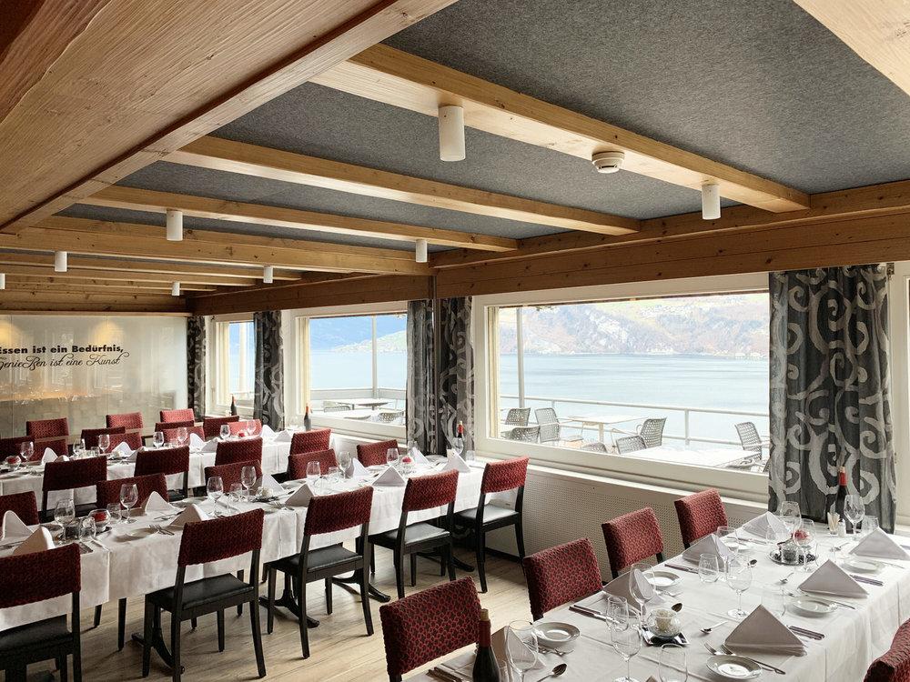 Echojazz-Decke_Restaurant Roggerli_Hergiswil_10.jpg