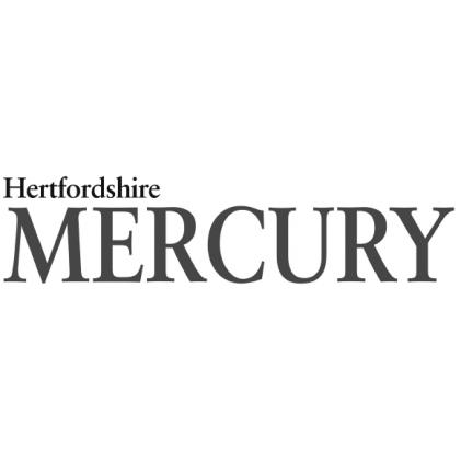 Hertfordshire-Mercury-logo.png