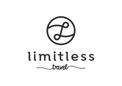 limitless-travel-logo2.jpg