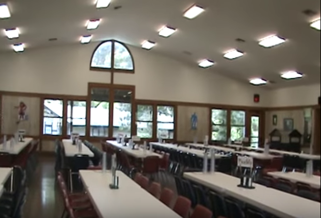 Dining Hall Inside.png