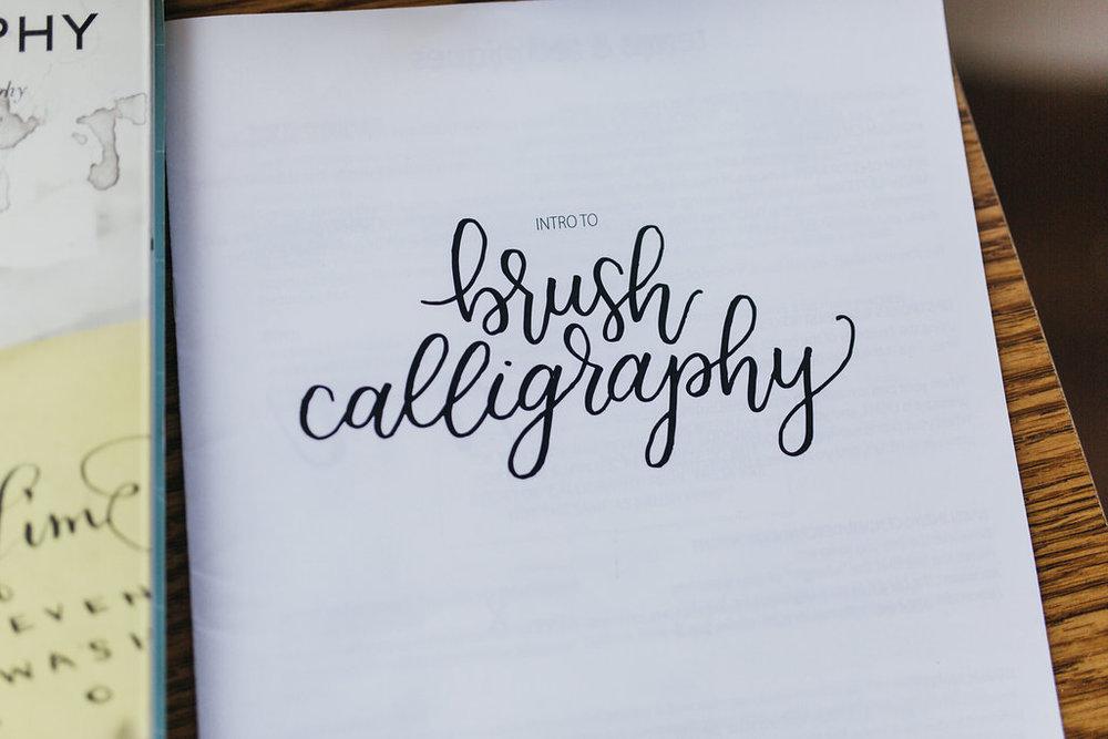 HeckYes-Calligraphy(4of34).jpg