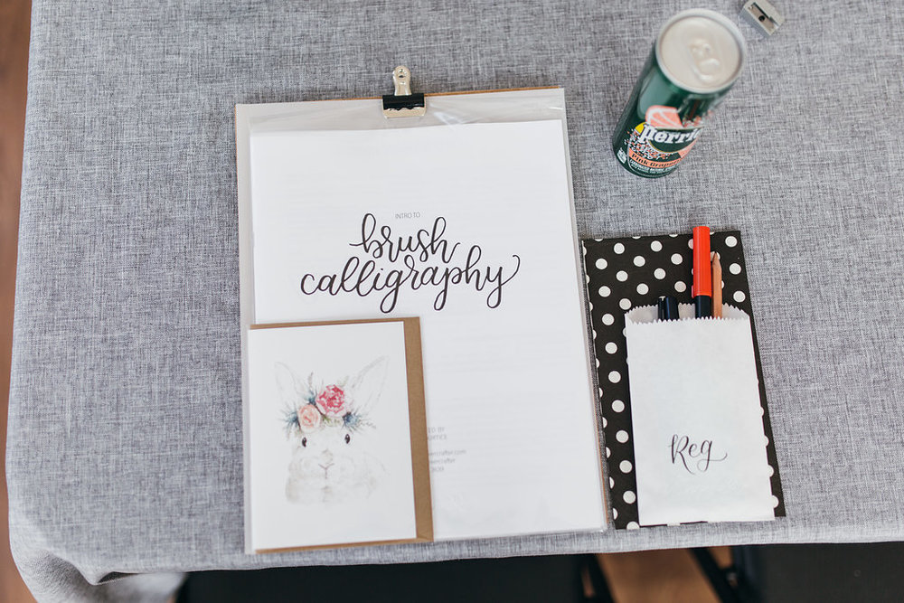 HeckYes-Calligraphy(6of34).jpg