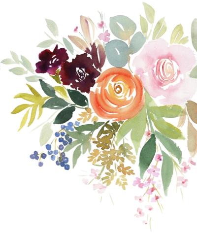 Fall Florals Bouquet.jpg
