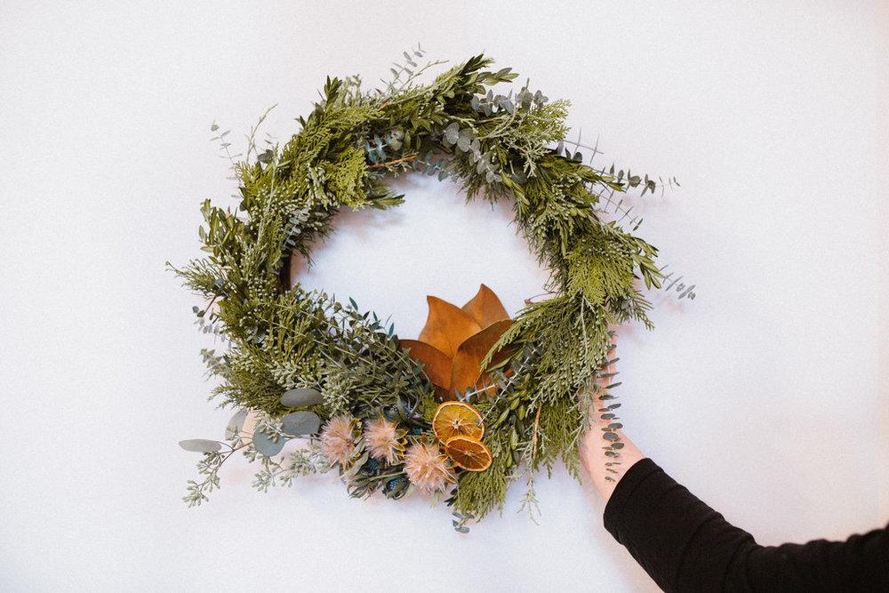 WinterWreaths-36.jpg