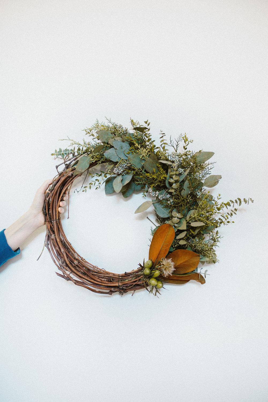 WinterWreaths-41.jpg