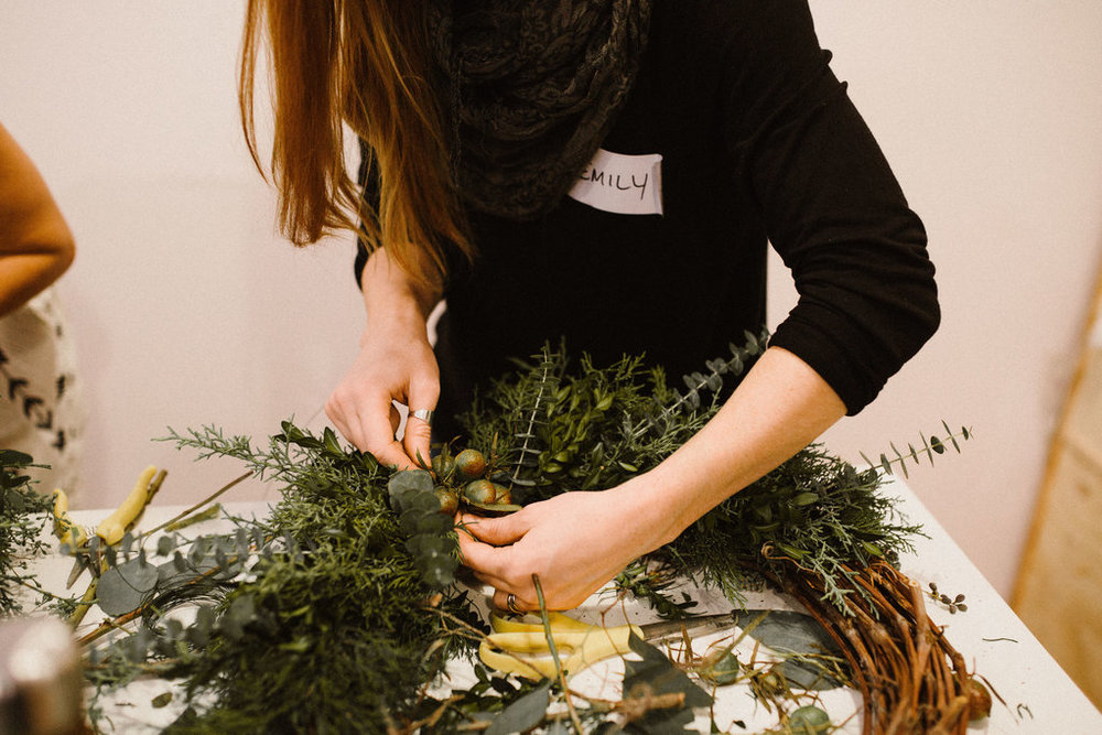 WinterWreaths-46.jpg
