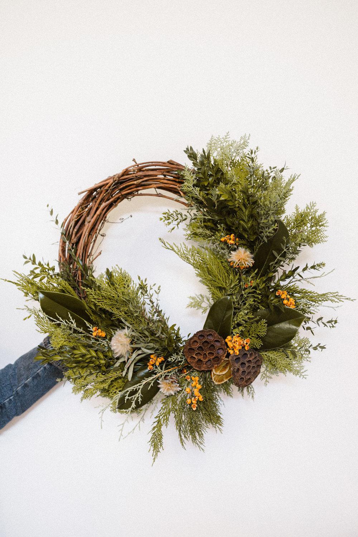 WinterWreaths-49.jpg