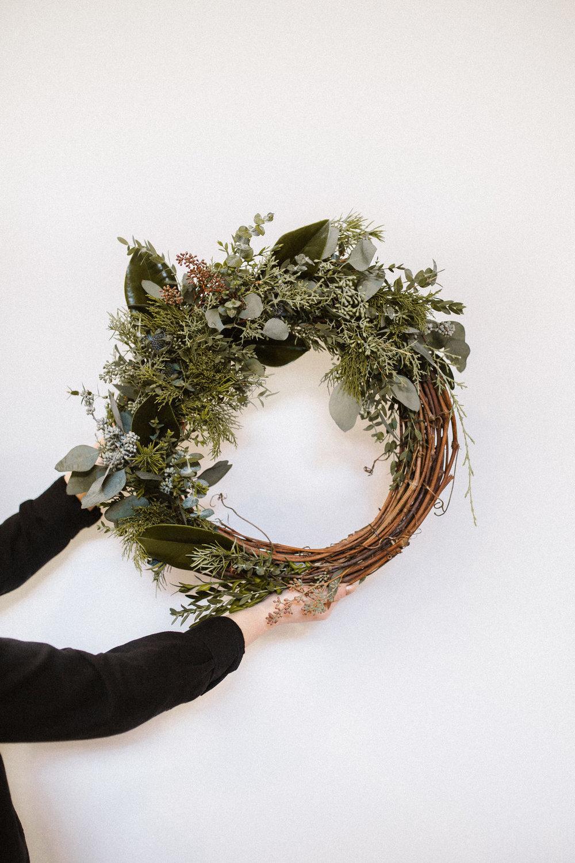 WinterWreaths-50.jpg
