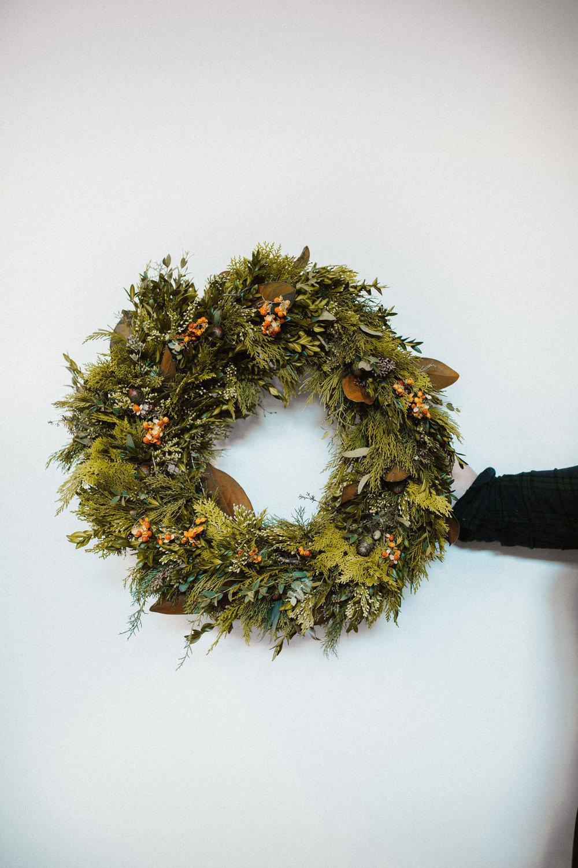 WinterWreaths-52.jpg