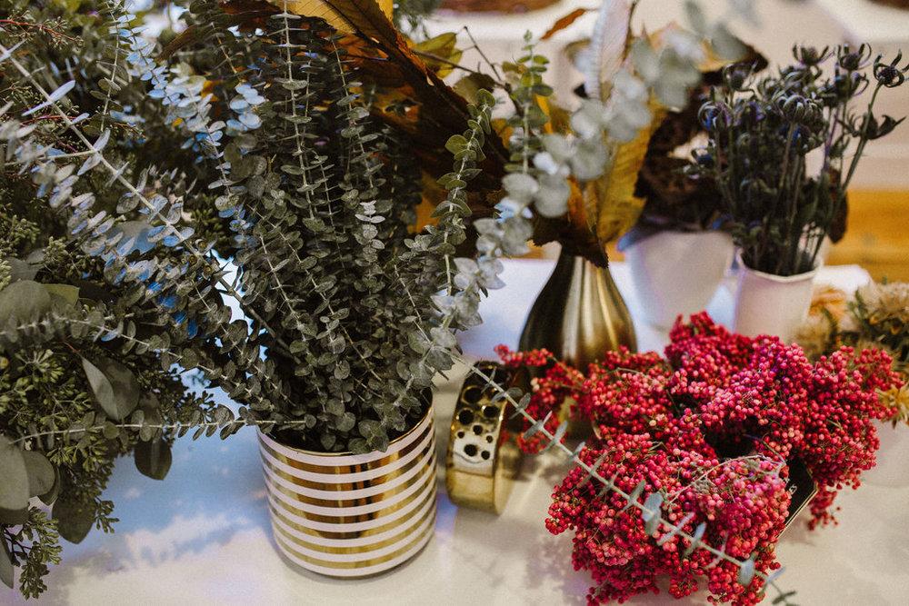 WinterWreaths-8.jpg