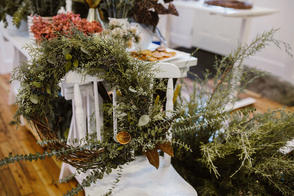 WinterWreaths-10.jpg