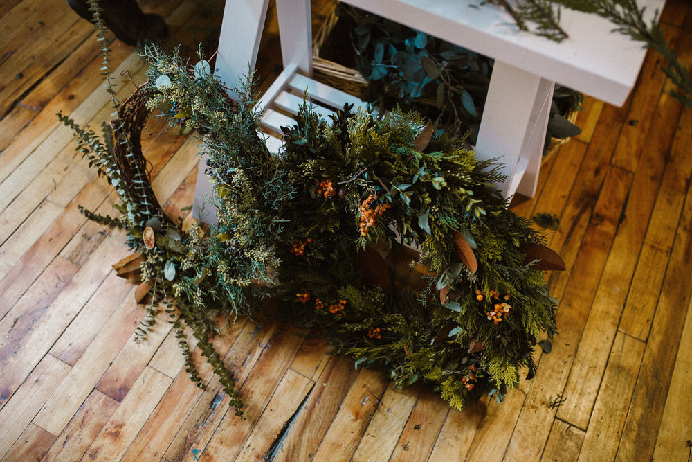 WinterWreaths-17.jpg