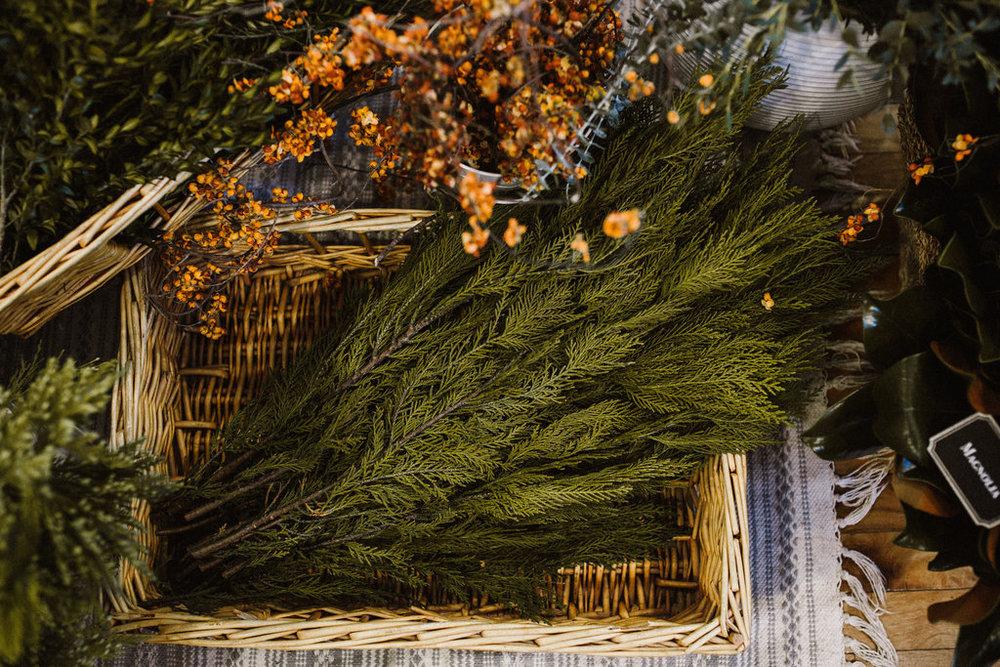 WinterWreaths-6.jpg