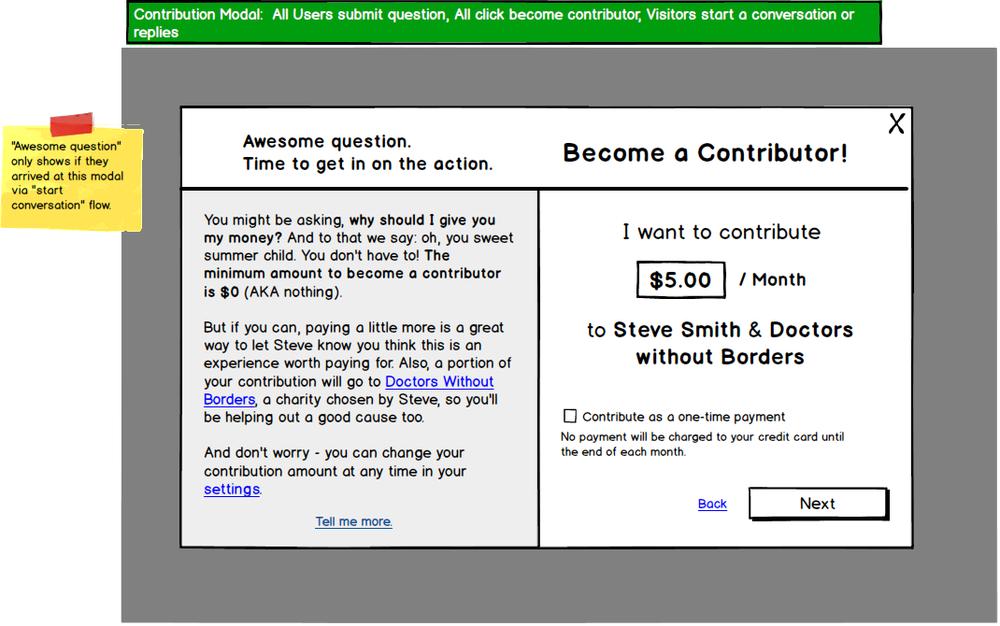 contribution_v2.png