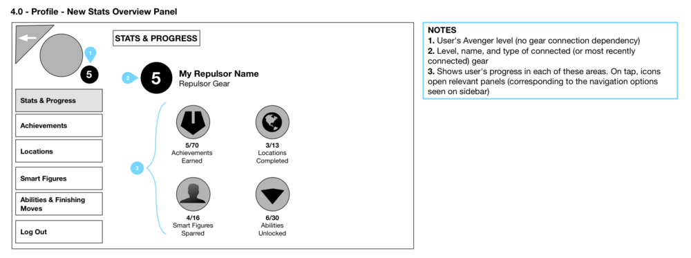 Progression UI Location - profile.png