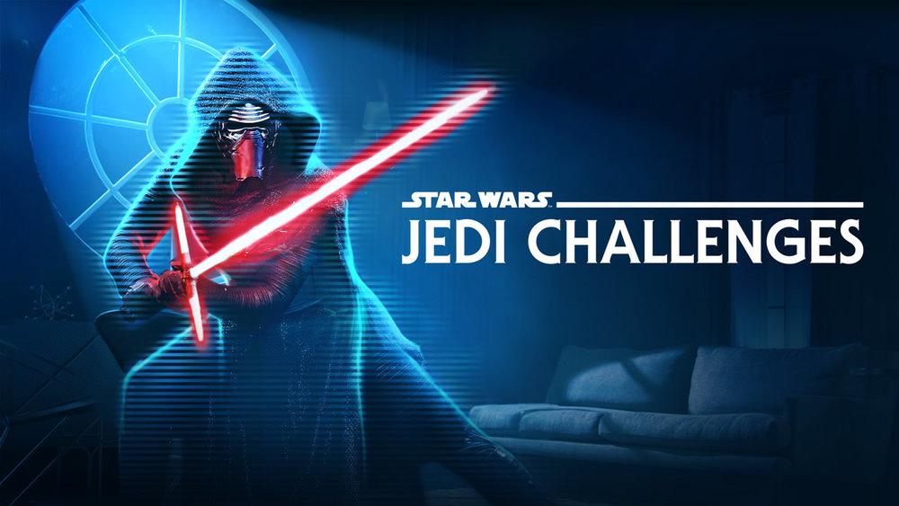 jedi-challenges-kylo-ren.jpg