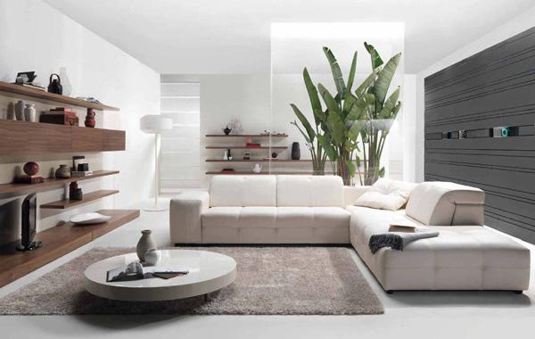 Design-intérieur-avec-meubles-blanche2.jpg