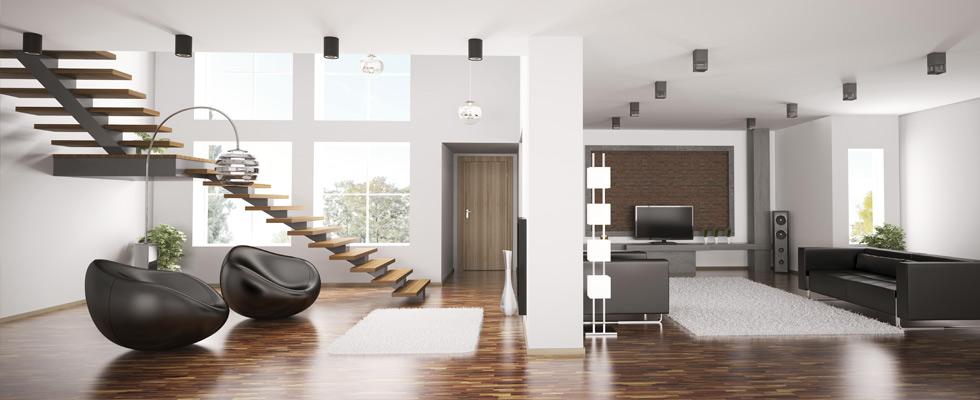 interieur-design.jpg