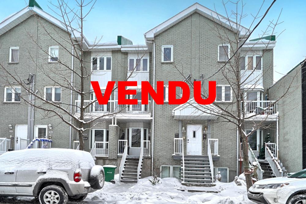 5360 13e Avenue, Rosemont/La Petite-Patrie (Montréal) (Rosemont)    249 000 $