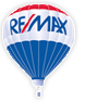 baloon-remax.png